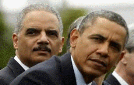 Fast & Furious Vechicle to Infringe 2nd Amendment