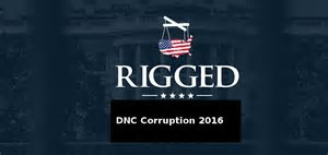 DNC We Had Right To Rig 2016 Election