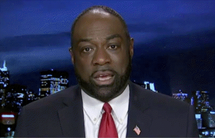 Rod Wheeler Embroiled In Seth Rich Case