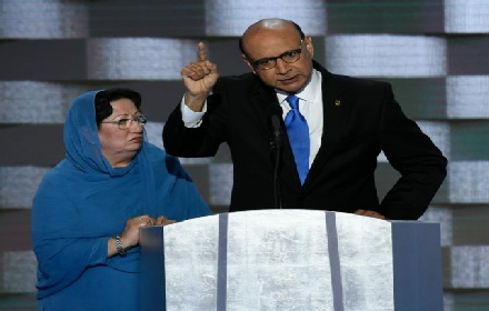 DNC Speaker Tied to Pay to Play Immigration Scam